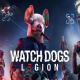 Watch Dogs Legion Game System Requirements