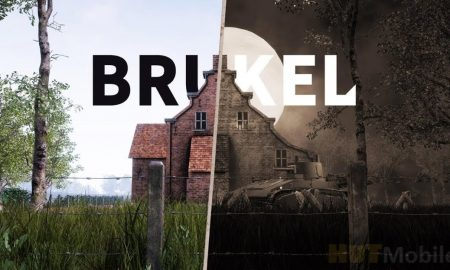 Brukel Game System Requirements Can I Run It