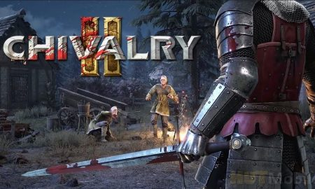 Chivalry 2 Game System Requirements Can I Run It