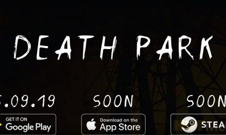 Death Park Game System Requirements Can I Run It