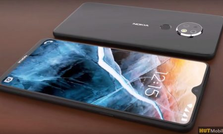 Nokia 2.3 and Nokia 5.2 Release Budget Smartphones