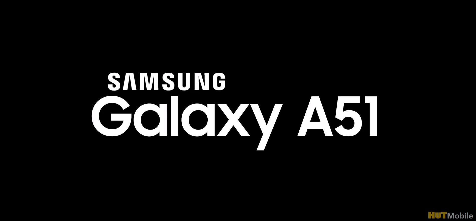 Samsung Galaxy A51 Price in Pakistan And Specifications