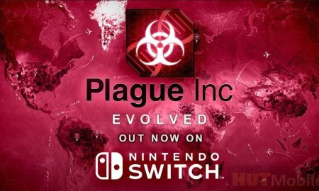 Plague Inc Evolved Game System Requirements