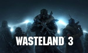 Wasteland 3 Game System Requirements Can I Run It