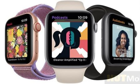 American Cardiologist Sues Apple Over Apple Watch Smartwatch Function