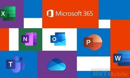 Rumor Microsoft Will Introduce A Paid Subscription To Windows 10