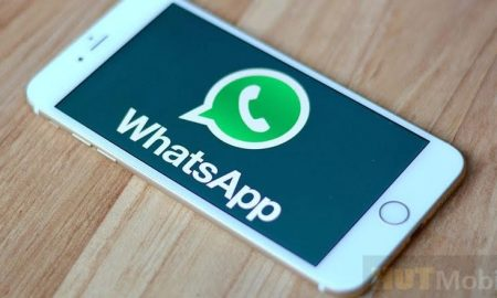 WhatsApp status videos will be limited Launched an information site for WhatsApp Corona virus