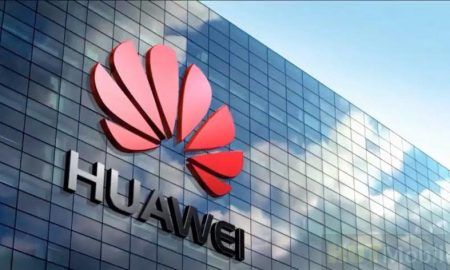Spite Of The USA Huawei Broke A Profit Record By Earning Dollar 122 Billion And Selling 240 Million Smartphones