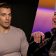 PS4 And Xbox One Lose Elon Musk And Henry Cavill Named The Best Gaming Platform