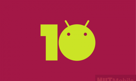 Google Will Force Manufacturers From February 2020 To Release Smartphones With Only Android 10 On Board