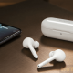 Huawei Is Preparing New Nova Buds Wireless Headphones In AirPods Form Factor