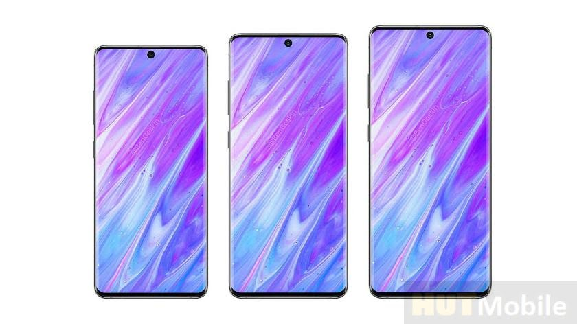 Samsung Galaxy S11e 5G Will Have 25W Fast Charging