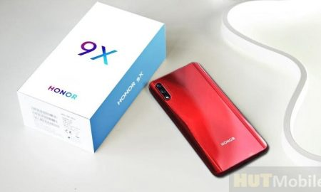 Honor Begins Recruitment For 9X And 9X Pro Android 10 Based EMUI 10 Beta