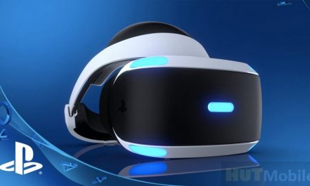 PlayStation 5 Will Survive Virtual Reality Games
