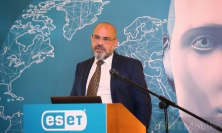 ESET Launches Digital Security Software For 2020