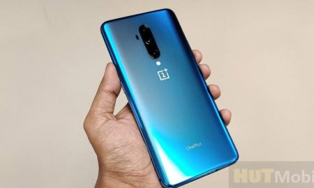 OnePlus Promises OnePlus 8 Will Be The Most Beautiful Line Of Smartphone