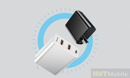 Xiaomi Introduced Universal Charging At 60 Watts For Dollar 20