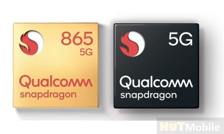 All The Brands Confirmed To Offer Snapdragon 865 765 Phones