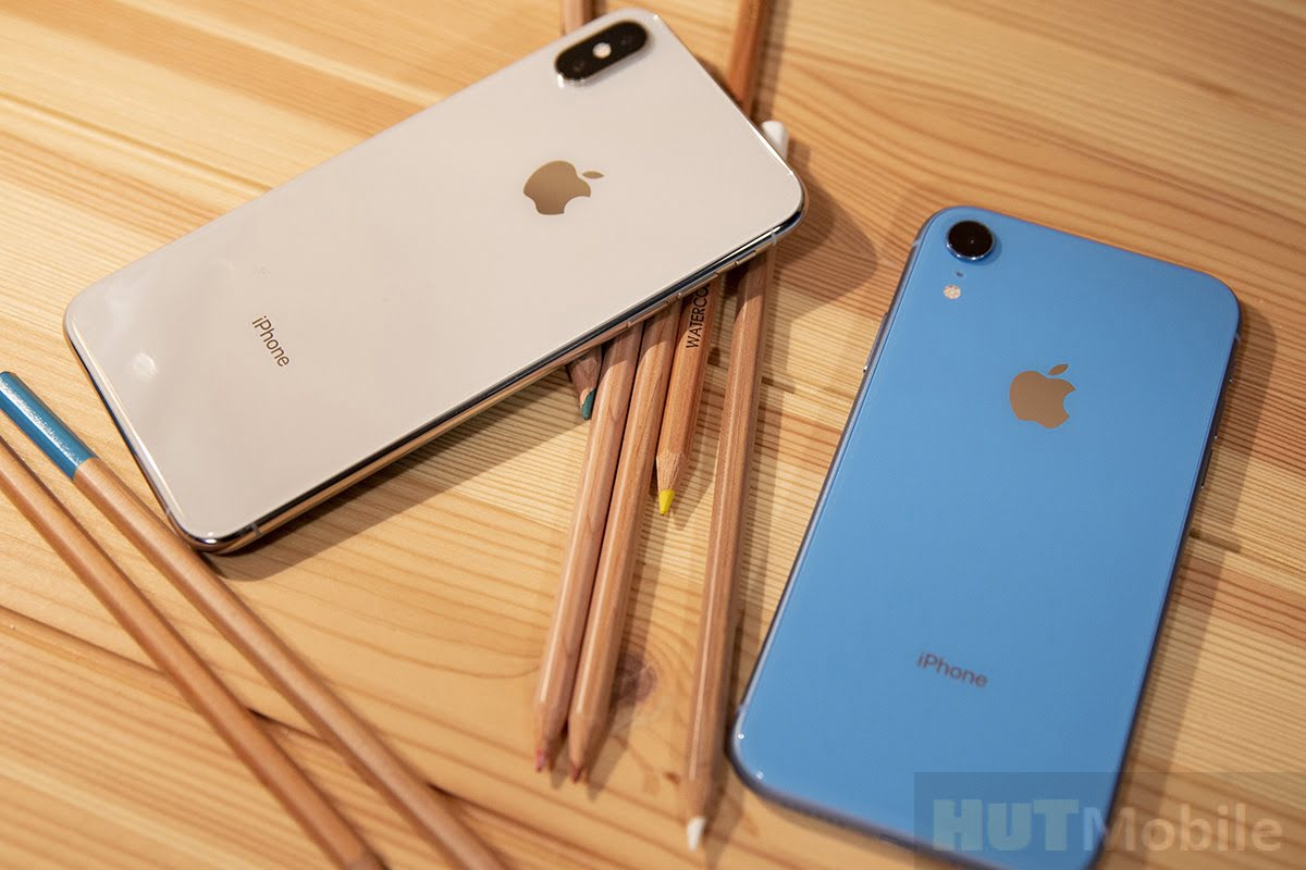 Apple Will Release Five New iPhone Models Next Year