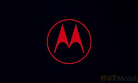 Motorola Flagship Smartphones Qualcomm Chipsets In 2020
