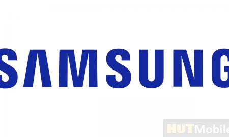 Samsung Announces New Galaxy A 2020 Smartphone