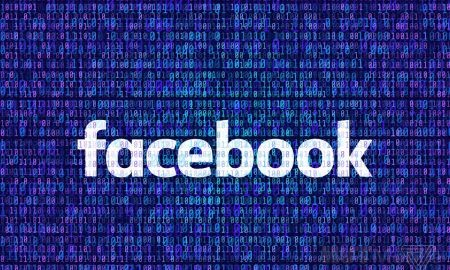 Facebook Releases New Data Portability Tool For Photos