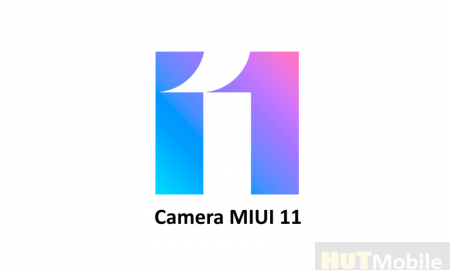 Xiaomi Camera Update To Its MIUI 11 Camera