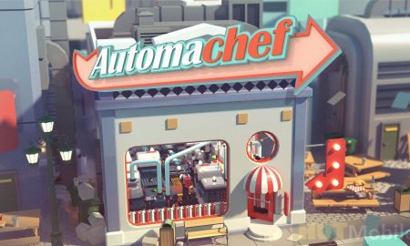 Automachef System Requirements