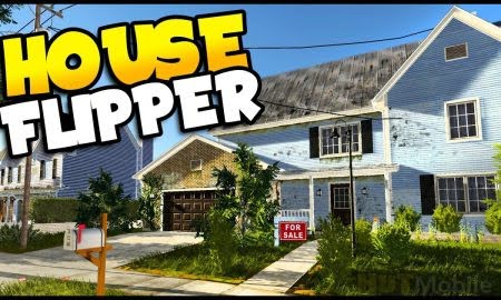 House Flipper Game System Requirements Can I Run It