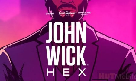 John Wick Hex System Requirements