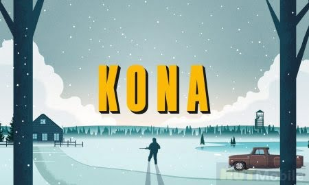 Kona Game System Requirements Can I Run It