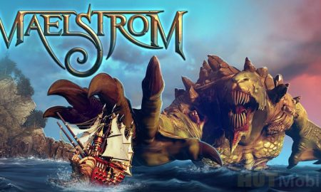 Maelstrom System Requirements Can I Run It