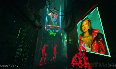 Observer System Requirements Can I Run It