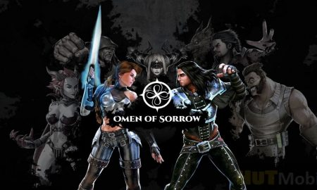 Omen of Sorrow System Requirements Can I Run It