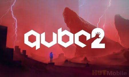QUBE 2 System Requirements Can I Run It