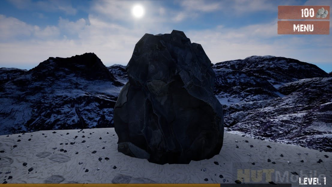 Rock Simulator Game System Requirements Can I Run It