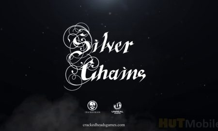 Silver Chains System Requirements Can I Run It