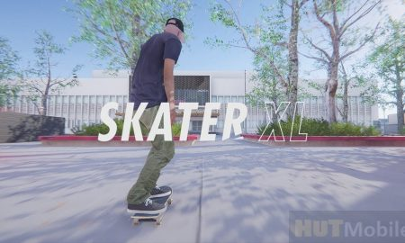 Skater XL System Game System Requirements Can I Run It