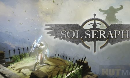 SolSeraph Game System Requirements Can I Run It