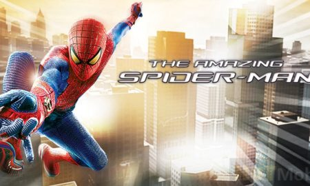How much space does The Amazing Spider-Man take? The Amazing Spider-Man system advice, Does The Amazing Spider-Man Play?,