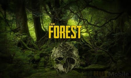 The Forest System Requirements Can I Run It