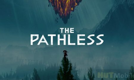 The Pathless Game System Requirements Can I Run It