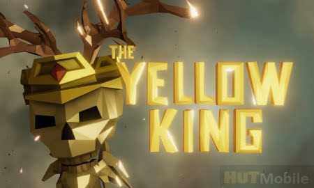 The Yellow King System Requirements Can I Run It