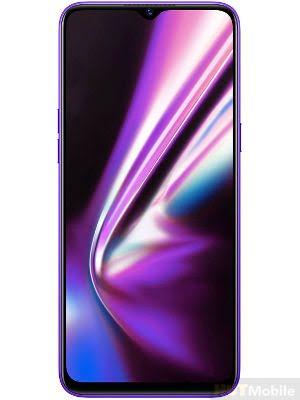 Realme 5s Price in Pakistan And Specifications