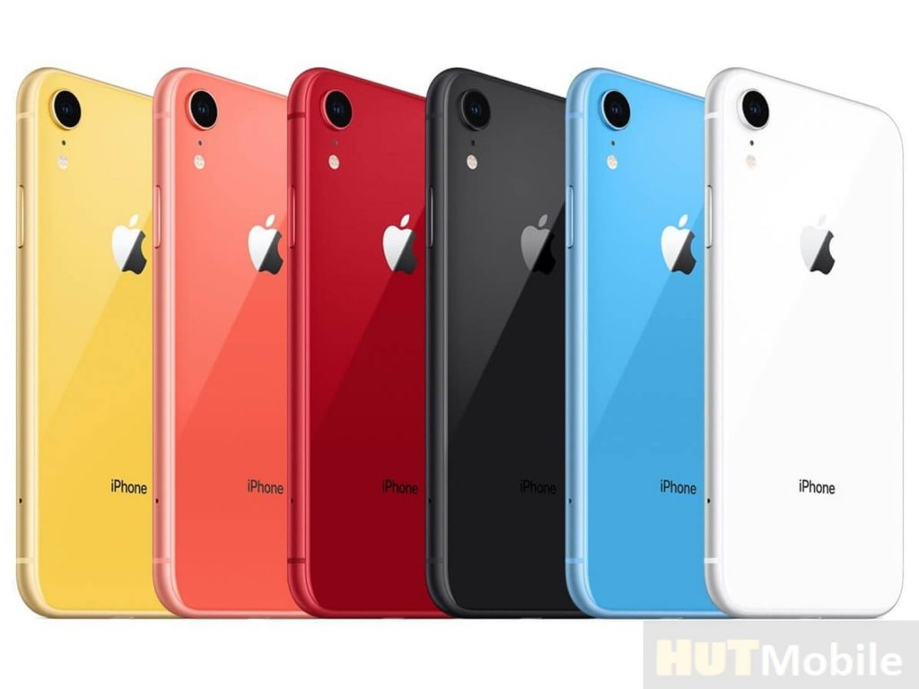 iPhone 8 will be released in September
