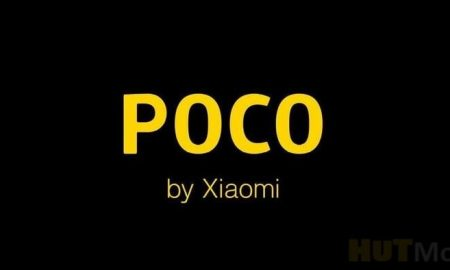 Why Poco separated from Xiaomi and became an independent brand