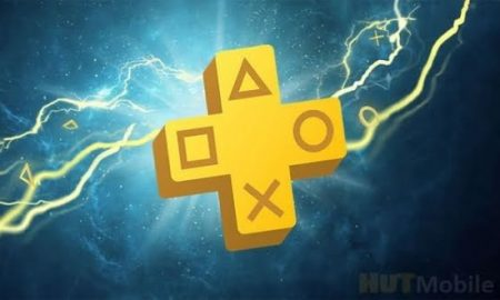 PlayStation Plus February 2020 games appeared