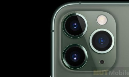 New Best camera apps for iPhone