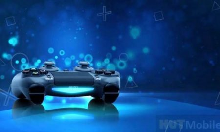 PlayStation 5 Best Features you have to know