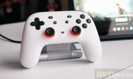 Good news for Google Stadia continues to come